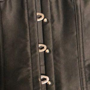 Intimates & Sleepwear - Corset